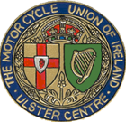 MCUI(UC) Training Courses