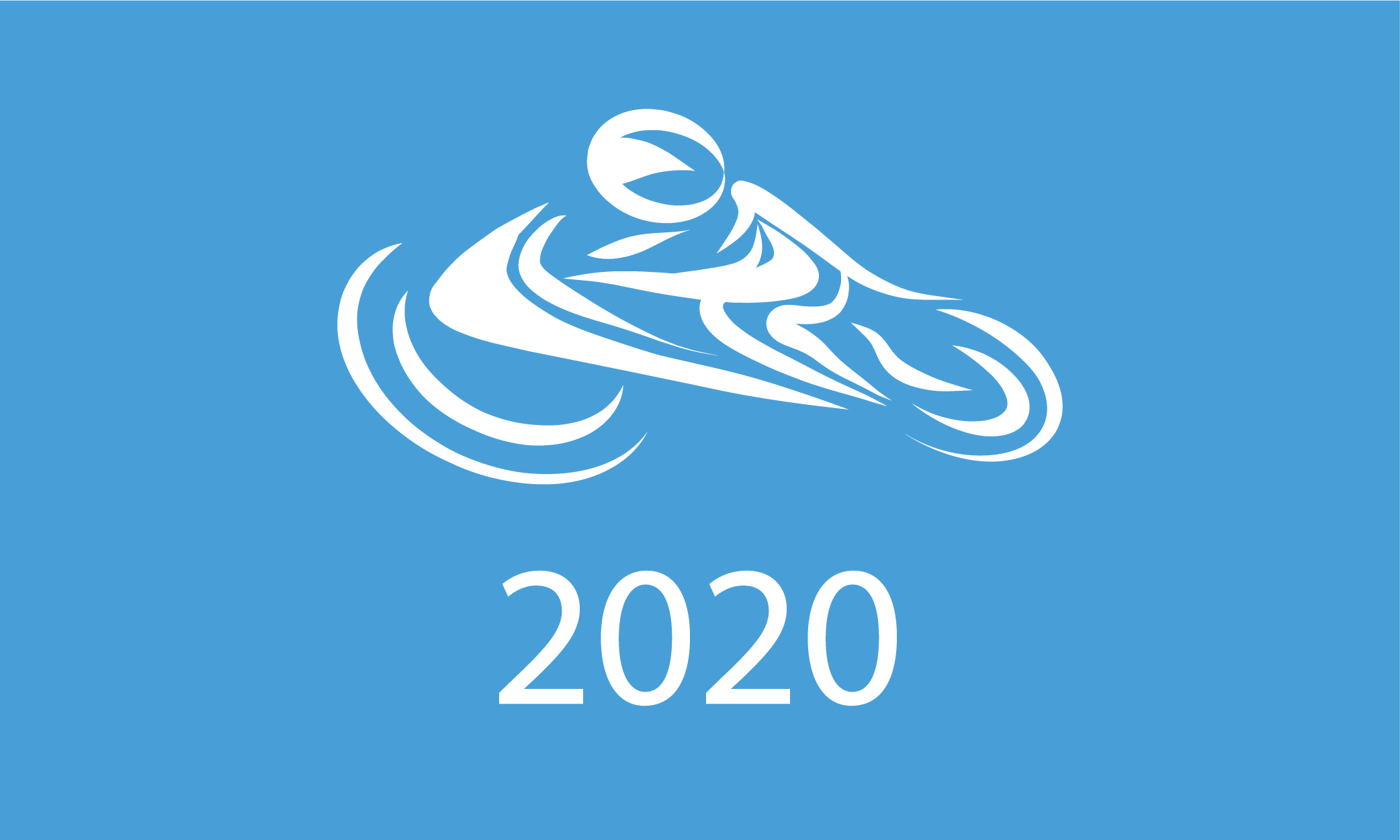 MCUI (UC) Flags and Anti-Doping Course 2020