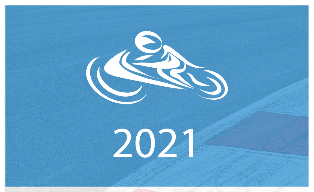 MCUI (UC) Flags and Anti-Doping Course 2021