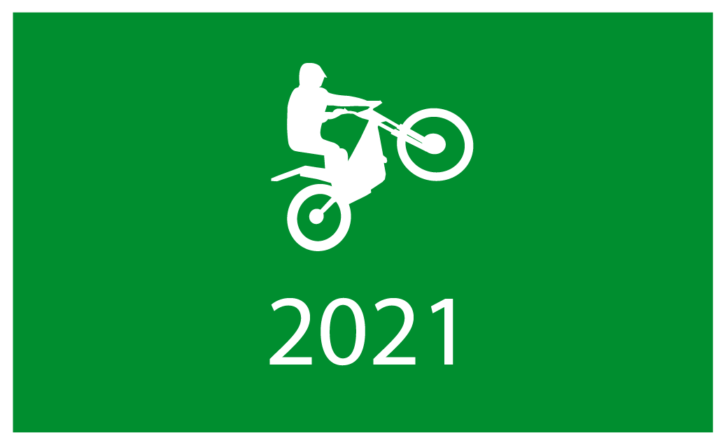 MCUI (UC) Trials Anti-Doping Seminar 2021